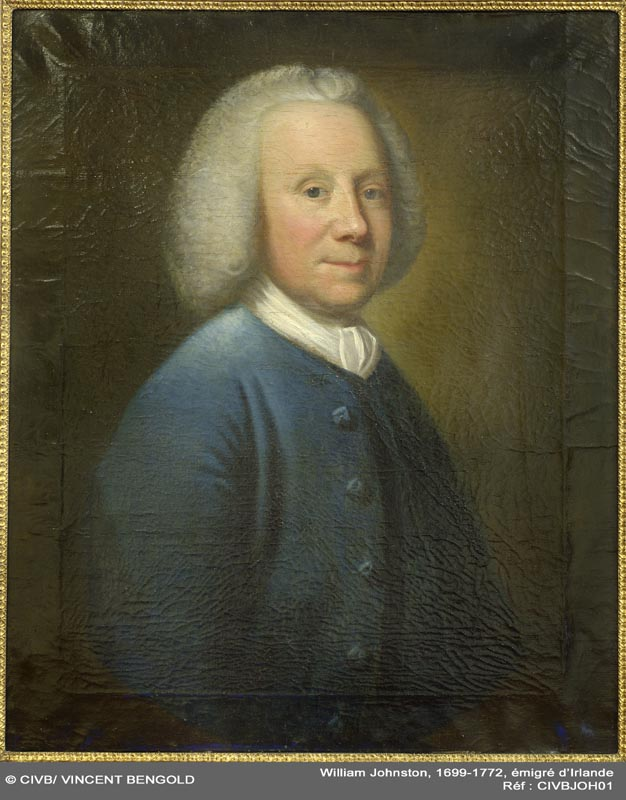 1 - William JOHNSTON (1699-1772)(3).jpg